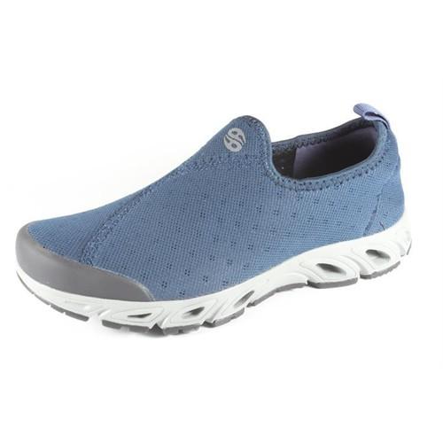 Dockers 218631 Lacivert Kadın Ayakkabı