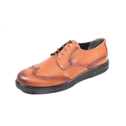 Pablo 233-710 Taba Erkek Ayakkabı