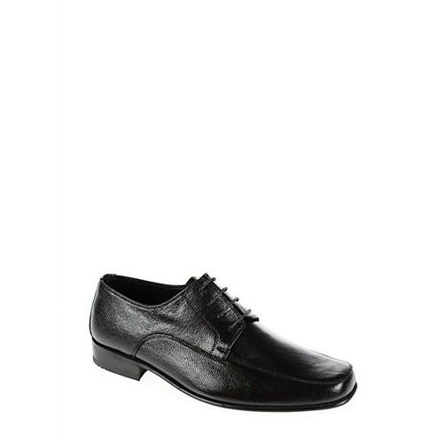 Punto 0164038-01 Erkek Deri Ayakkabı