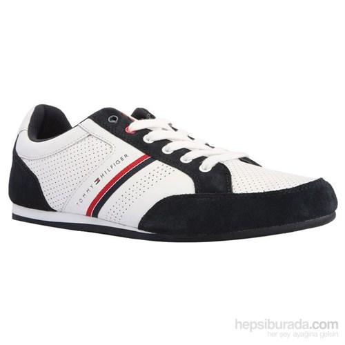 Tommy Hilfiger Ross Erkek Ayakkabı