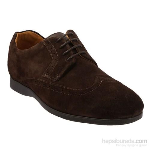 Sebago Erkek Ayakkabı Kahverengi