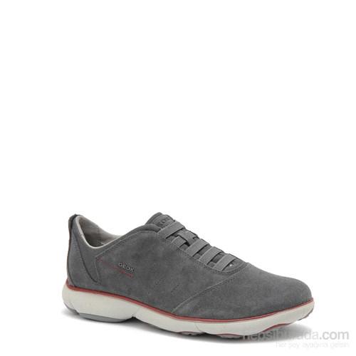 Geox Erkek Ayakkabı 95-0238-525