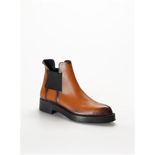 Shumix Günlük Kadın Ayakkabı A48 1075Shufw.Tde