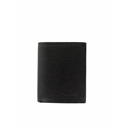 Cengiz Pakel Bay Cüzdan Siyah 27410