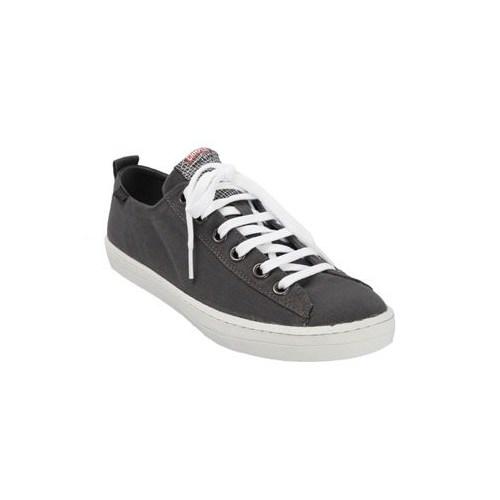 Camper 18858-001 Erkek Ayakkabı