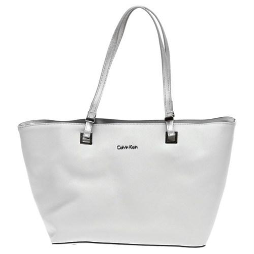 Calvin Klein 3600-2581-430 Kadın Çanta