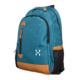 Hard Case Kumaş Sırt Çantası Hcsrt5002 Mavi