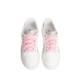 U.S. Polo Assn. Kız Çocuk Günlük Ayakkabı Y6Uspy015