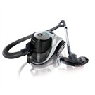 Philips Marathon AutoClean FC9225/01 2200 W 440 W Emiş Gücü Toz Torbasız Elektrikli Süpürgesi