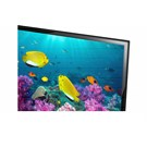 "Samsung UE-32F5070 32"" Uydu Alıcılı UsbMovie Full HD LED TV"