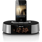 Philips AJ7030D iPhone/iPod Docking Station