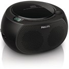 Philips AZ100B PORTATİF SOUNDMACHİNE