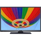 "Telefunken 32XT5000DST 32"" UsbMovie FULL HD UYDU ALICILI LED TV ( Dahili Askı Aparatı )"