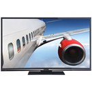"Telefunken 24XT5000 24"" (UYDU ALICILI) UsbMovie LED TV"
