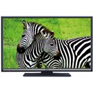"Regal LD32H4041S 32"" UsbMovie FULL HD UYDU ALICILI LED TV ( Askı Aparatı Hediyeli )"