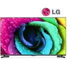 "LG 49LB620V 49"" 3D FULL HD LED TV + 2 Adet 3D Gözlük"