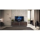 "Philips 40PFL3208H 40"" UsbMovie SMART FULL HD LED TV"