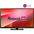 "LG 50PB690V 50""  600Hz  WIFI Uydu Alıcılı 3D SMART FULL HD TV"