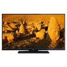 "Vestel 42PF3022 42"" UsbMovie Full HD LED TV"