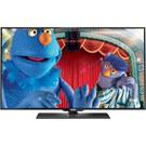 "Philips 40PFK4309 40"" Uydu Alıclı UsbMovie Full HD LED TV"