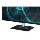 "Samsung LT22D390EW 22"" Full HD LED TV"