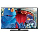 "Philips 32PHK4309 32"" 100Hz Uydu Alıclı Usbmovie LED TV"