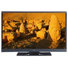 "Vestel 40PF3025 40"" UsbMovie FULL HD LED TV"