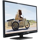 "Philips 24PHK4109 24"" Usbmovie UYDU ALICILI LED TV"