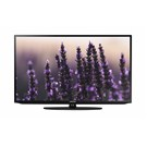 "Samsung UE-46H5373 46"" SMART FULL HD LED TV"
