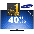 "Samsung UE-40H4200 40"" 100Hz UsbMovie LED TV"