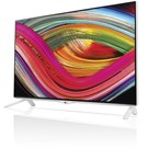 "LG 40UB800V 40"" SMART [ 4K ] ULTRA HD LED TV"