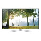 "Samsung UE-40H6290 40""  SMART 3D Full HD LED TV"