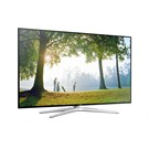 "Samsung UE-40H6290 40"" 3D SMART Dahili Wi-Fi Full HD LED TV"