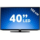 "Samsung UE-40H5373 40"" SMART FULL HD LED TV"