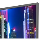 "Axen 42"" UsbMovie FULL HD LED (Sunny Elektronik A.Ş. Garantisindedir.)"