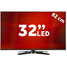 "Vestel 32PF7575 32""  400Hz WIFI Uydu Alıcılı SMART FULL HD LED TV"