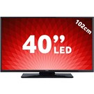 "Luxor 40L600D 40"" 400Hz Uydu Alıcılı UsbMovie FULL HD SMART LED TV ( Vestel Elektronik A.Ş. Garantisindedir.)"