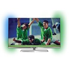 "Philips 42PFK6309 42"" SMART 3D LED TV + 4 Gözlük (Ambilight Teknolojisi)"
