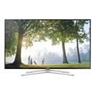 """Samsung 40H6470 40"""" 102 Ekran Full HD 400 Hz Uydu Alıcılı 3D Smart 4 Çekirdekli LED TV"""