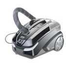 Thomas Parkett Prestige XT 788575 1700W Temizlik Robotu