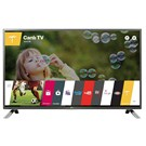 "LG 50LF650V 50"" 127 Ekran Full HD 900 Hz PMI Uydu Alıcılı 3D Smart [WebOS 2.0] LED TV"