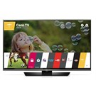 "LG 32LF630V 32"" 82 Ekran Full HD 450 Hz. PMI Uydu Alıcılı Smart [WebOS 2.0] LED TV"