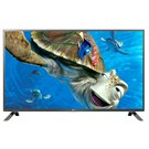 "LG 42LF580N 42""106 Ekran Full HD Smart LED Ekran"
