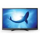 """Axen 32"""" 82 Ekran Full HD Uydu Alıcılı Usb Movie Kapadokya LED (Sunny Elektronik A.Ş. Garantisindedir.)"""