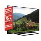 Vestel 48FA7500 48'' 122 Ekran Full HD 600 Hz Uydu Alıcılı Smart LED TV