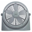 Raks BF20STD 20'' Kutu Fan