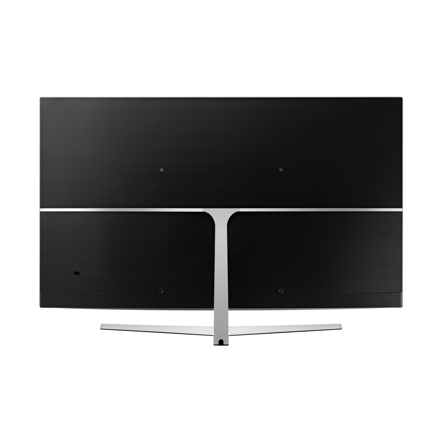 samsung ue55mu9000 premium ultra hd 55 140 cm smart led. Black Bedroom Furniture Sets. Home Design Ideas