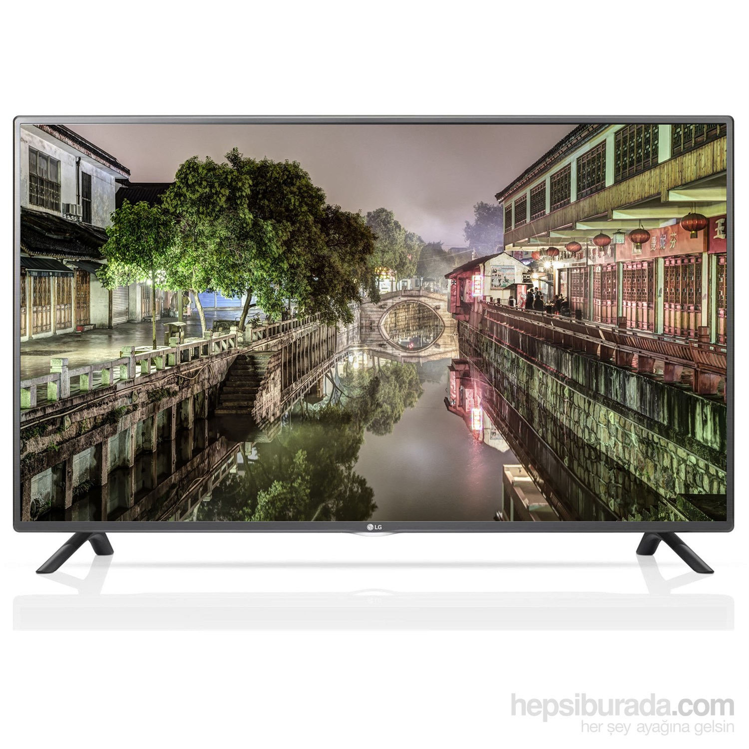 lg-32lf580n-32-quot-80-ekran-hd-smart-wifi-led-ekran