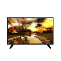 """SEG 49SC7600 49""""124 Ekran FULL HD Uydu Alıcılı Smart LED TV"""