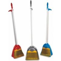 Üçtem Fırça Faraş Takımı Lüx